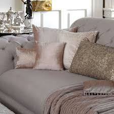 Pink Bedroom Cushions - 121 best dusty pinks images on pinterest home interiors color