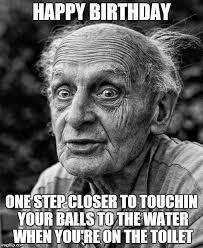 Funny 30th Birthday Meme - 12644748 10153918657853685 301959716539660196 n jpg 490 597 haha
