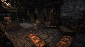 Deshaan Treasure Map 3 Velothi Reverie Elder Scrolls Online Wiki