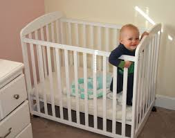 Delta Portable Mini Crib Ideas For Buy Mini Crib Mattress Crib Mattress Sferahoteles