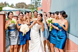 san diego wedding planners hyatt regency la jolla at aventine racquel michael san diego