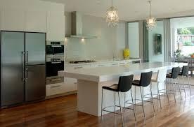 big kitchen island kitchen ideas large kitchen island with seating l shaped kitchen