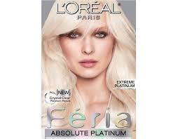 best boxed blonde hair color the best at home hair color kits stylecaster