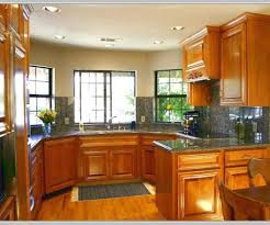 kitchen designer salary design atlanta kitchen designer salary