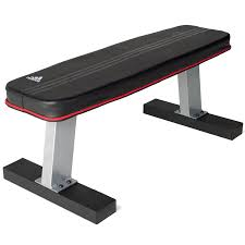 bench hammer strength beautiful cheap weight bench hammer