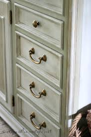 savvy southern style the other project in the master reveal