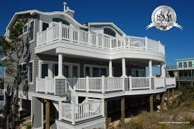 exterior house color 2015 home design