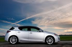 lexus ct indonesia autofarm most fuel efficient cars of 2012