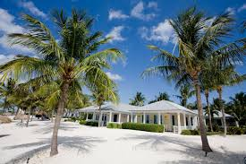 Foreclosure 2 Fabulous August 2012 by Search All Real Estate For Sale In Islamorada Florida Homes