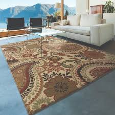 Target Green Rug 39 Best Orian Rugs For Target Images On Pinterest Target