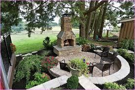outdoor patio ideas popular of simple outdoor patio ideas birdingadventures us