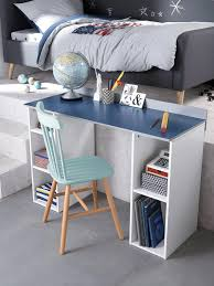 le bureau carré sénart le bureau carré sénart nouveau plateau de bureau réversible biplan