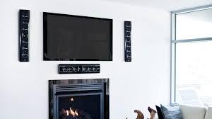 world best home theater home audio u0026 stereo klipsch