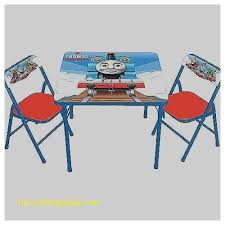 thomas the train activity table and chairs desk chair thomas the tank engine desk and chair elegant thomas
