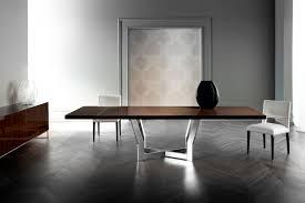 tavoli da design tavoli soggiorno allungabili design tavoli da pranzo quadrati ocrav