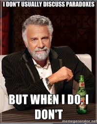 Interesting Man Meme - meme mechanics of the world s most interesting man the rhetoric