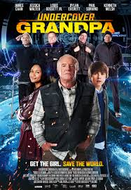 undercover grandpa watch movies online download free movies hd