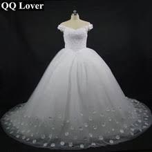 popular big wedding dresses buy cheap big wedding dresses lots