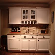 Kitchen Cabinets Evansville In Amish Cabinets Amish Cabinets All About Kitchen Modular Designs