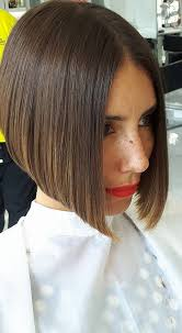 crossdresser forced to get a bob hairstyle 340 best bobbed boi s images on pinterest bob hairs a line cut