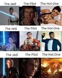 Very Good Meme - 65 very good star wars memes