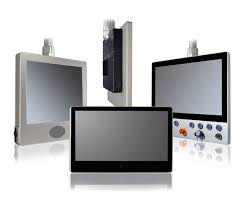 design pc gehã use industrial panel pc and monitors made in germany