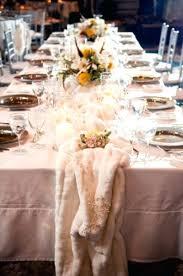 Country Wedding Decoration Ideas Wedding Table Runners U2013 Littlelakebaseball Com