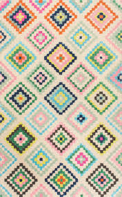 Area Rugs That Don T Shed by Rugs Usa Area Rugs In Many Styles Including Contemporary