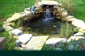 Small Garden Pond Ideas Garden Ponds Design Ideas Best Of Best 25 Small Garden Ponds Ideas