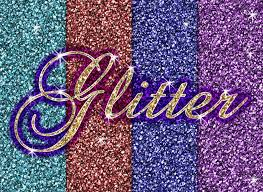 wallpaper glitter pattern make glitter backgrounds patterns and glitter text effects in