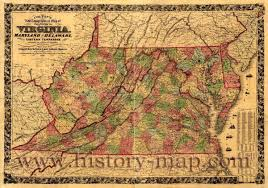 Map Of Eastern Tennessee by Of The Union Blockade Of Southern Ports