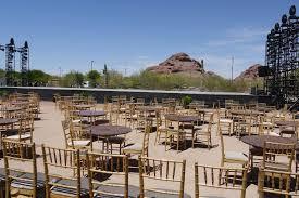 Desert Botanical Garden Restaurant Herb Garden At Desert Botanical Garden Best Wedding