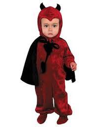 Alligator Halloween Costume Toddler Snowflake Dress Trunk Seasons Football Toddler Costumes