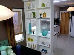 home decors online shopping cheap home decors inexpensive home decor online shopping