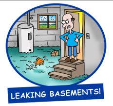 Basement Waterproofing Methods by Titeseal Basement Waterproofing