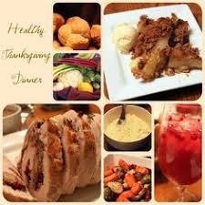 turkey with a twist roast turkey with mediterranean rub turkey