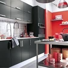 outils conception cuisine conception cuisine leroy merlin 3d cethosia me