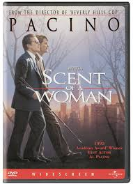 movies thanksgiving point amazon com scent of a woman al pacino chris o u0027donnell