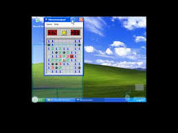 windows for android jpcsim pc windows simulator android apps on play
