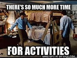 Step Brothers Meme - bunk beds awesome step brother bunk bed step brothers bunk bed image