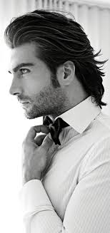 famous hair styles for tall mens 305 best hair style look book images on pinterest hair cut man
