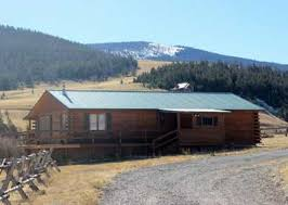 The Barn At Power Ranch Land For Sale In Wyoming Page 1 Of 101 Lands Of America
