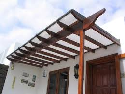 Pergola Roofing Ideas 98 best walk way stoep pergola or polycarbonate roof images on