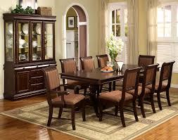 north carolina dining room furniture inspirational contemporary dining room furniture north carolina