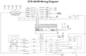 axxess gmos 04 wiring diagram b2network co and deltagenerali me