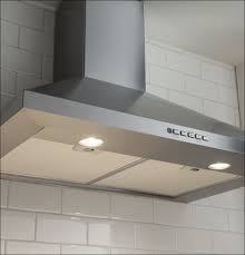 kitchen fabulous kitchen exhaust vent cover exhaust vent hood