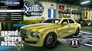 gold bentley mulsanne bentley mulsanne mulliner youtube