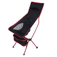 si e pliant randonn fauteuil peche best chaise pliant si ge avec fauteuil pªche cing