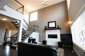 morrison homes design center edmonton search stony plain homes kevin quintal