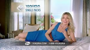 viagra single packs tv commercial escape ispot tv